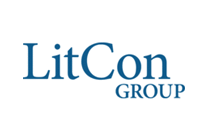 Litcon Group logo