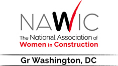 Woman In Construction | DC
